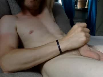 Chaturbate alexswedenx record premium show video from Chaturbate.com