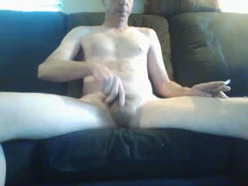 Chaturbate cigstudd premium show video