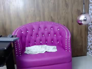 Chaturbate jacod_hot record private show from Chaturbate