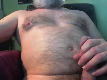 Chaturbate peterlast1958 chaturbate private show video