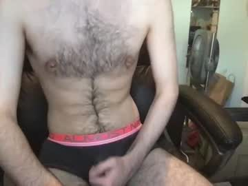 Chaturbate slimmtwink record private show from Chaturbate