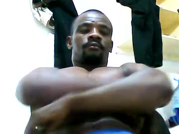 Chaturbate _strong_man_ record video with dildo