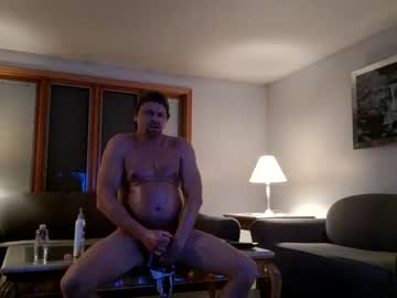 Chaturbate gombie88 video with dildo from Chaturbate.com