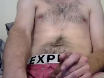 Chaturbate kjay423 private XXX show from Chaturbate