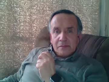 Chaturbate simoncito57 public webcam