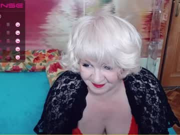 Chaturbate stace_mature public show from Chaturbate