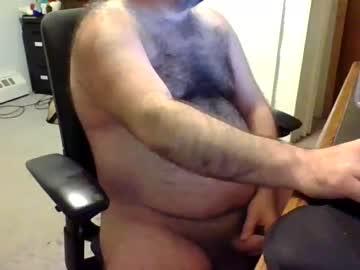 Chaturbate dopey985 public webcam