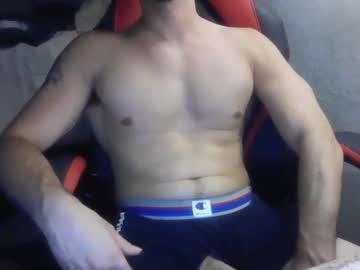 Chaturbate gslonga show with toys from Chaturbate.com