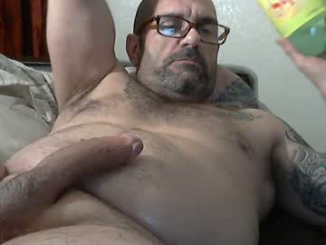 Chaturbate jdubbfx1869 chaturbate private webcam
