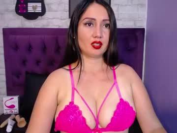 Chaturbate juliana_boobx chaturbate private show video