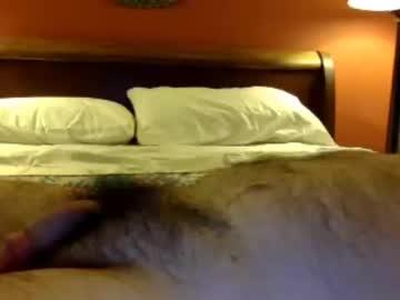 Chaturbate luv2cum4unow chaturbate video with dildo