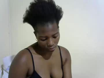 Chaturbate queenn_amelya show with cum from Chaturbate