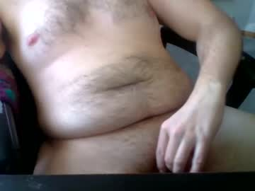 Chaturbate randymorehead private sex show from Chaturbate