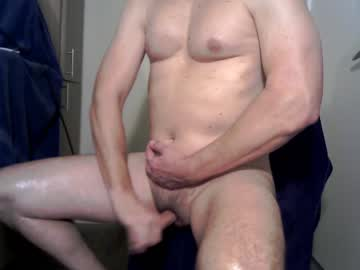 Chaturbate aquadude412 private sex video from Chaturbate