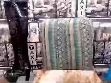 Chaturbate biggerdickts record private webcam