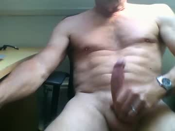 Chaturbate loek_a record blowjob show from Chaturbate