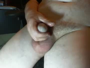 Chaturbate oldgoat666 record blowjob show from Chaturbate