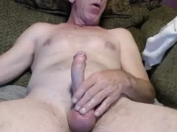 Chaturbate smose record video with dildo from Chaturbate.com