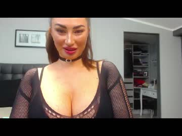 Chaturbate demirhett blowjob video