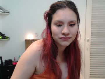 Chaturbate strange_angel1 public show from Chaturbate.com