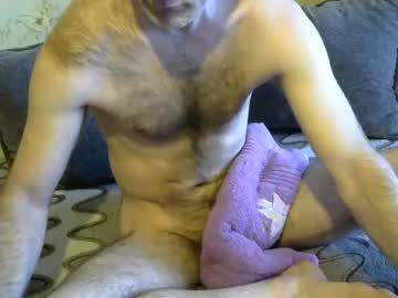 Chaturbate terrywind record private XXX show from Chaturbate.com