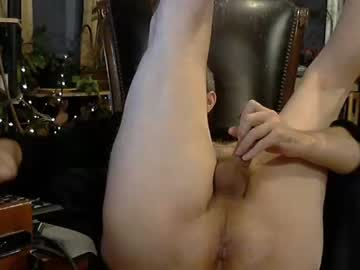 Chaturbate dr0mntwin cam show