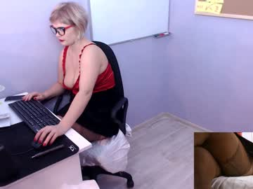 Chaturbate ingridolswen record webcam show