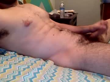 Chaturbate jaytrey22 record public show