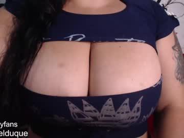 Chaturbate kiut_boobs public show from Chaturbate