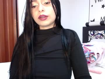 Chaturbate maya_conner cam video from Chaturbate.com