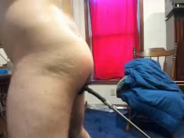 Chaturbate zutalos webcam