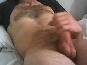 Chaturbate mountainrunner record webcam show from Chaturbate.com