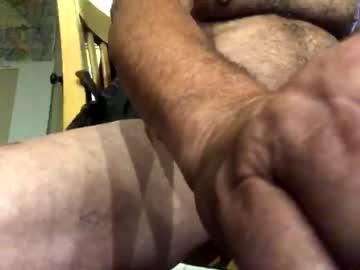 Chaturbate petersrain chaturbate blowjob video