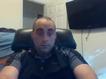 Chaturbate powerbotombear3 record private show