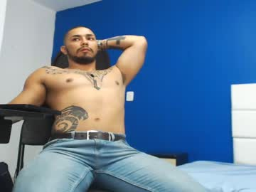 Chaturbate tom_naughty6 record video with dildo from Chaturbate