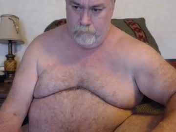 Chaturbate butchieboo show with cum