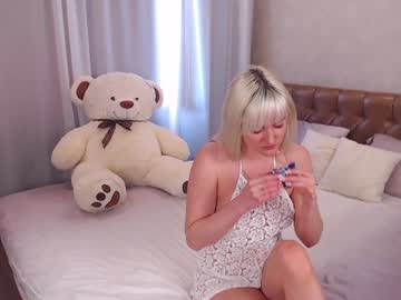 Chaturbate ice_kitty record blowjob show