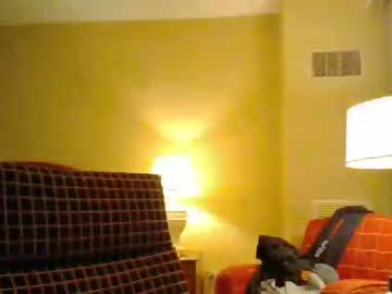 Chaturbate mrphintastic record video from Chaturbate.com