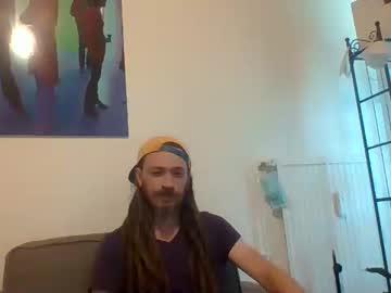 Chaturbate slashfantasy chaturbate webcam