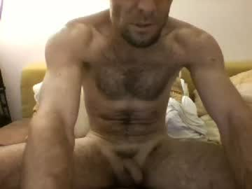 Chaturbate captainpyrat chaturbate private