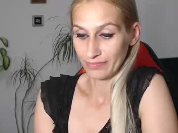 Chaturbate maryplayfullmary cam video