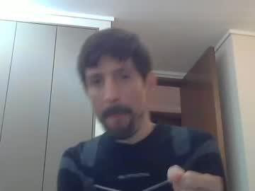 Chaturbate phanch0 public webcam