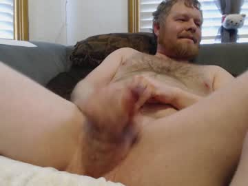 Chaturbate edgingthickness record video with dildo from Chaturbate.com