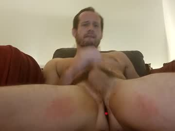 Chaturbate gaypoonboy record blowjob show from Chaturbate.com