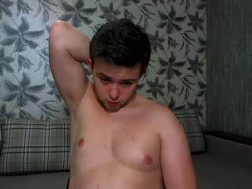 Chaturbate barry_sweet record private sex video