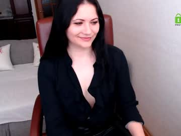 Chaturbate katelynwinehouse record public webcam from Chaturbate
