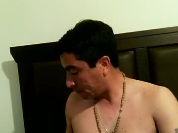 Chaturbate robertojara199 record private sex video