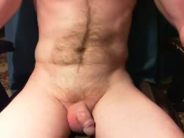 Chaturbate helloladies51 private show from Chaturbate