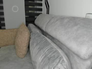 Chaturbate andrea_ocampos chaturbate video with dildo