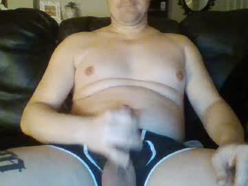 Chaturbate curious6686 show with toys from Chaturbate.com